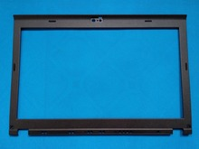 New Original for Lenovo ThinkPad X220 X220I X230 X230i LCD Front Bezel Cover Case 04W2186 04W0605 11 1v 94wh 9cell x230 original new laptop battery for lenovo thinkpad x220i x220 x230i 0a36307 42t4940 0a36281 45n1022 45n1023