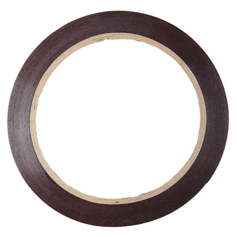 2mm Double Side Strong Adhesive Tape for Phone LCD Screen Repair for Furniture Sticking