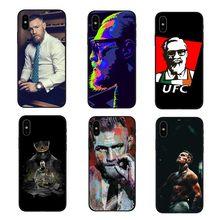 coque iphone 5 ufc