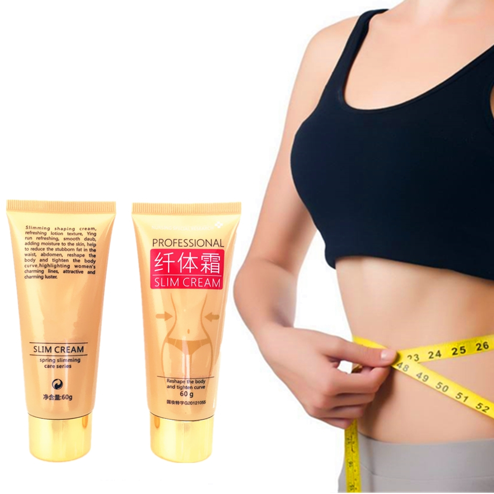 Us 2 28 80 Off 60ml Grapefruit Slimming Oil Loss Weight Slimming Body Creams Fat Burning Means For Slimming Patch Weight Loss Slime 1 Bottle In Body