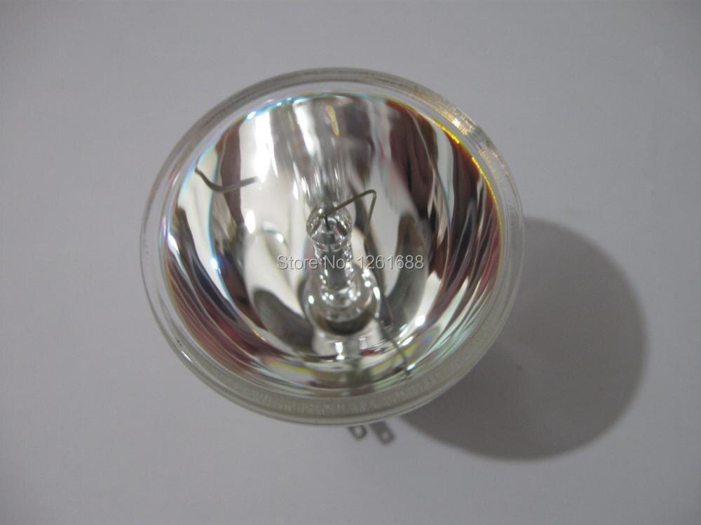 все цены на best quality original projector Lamp Bulb  for  MITSUBISHI WD385U-EST VLT-XD560LP P-VIP 230/0.8 E20.8 онлайн