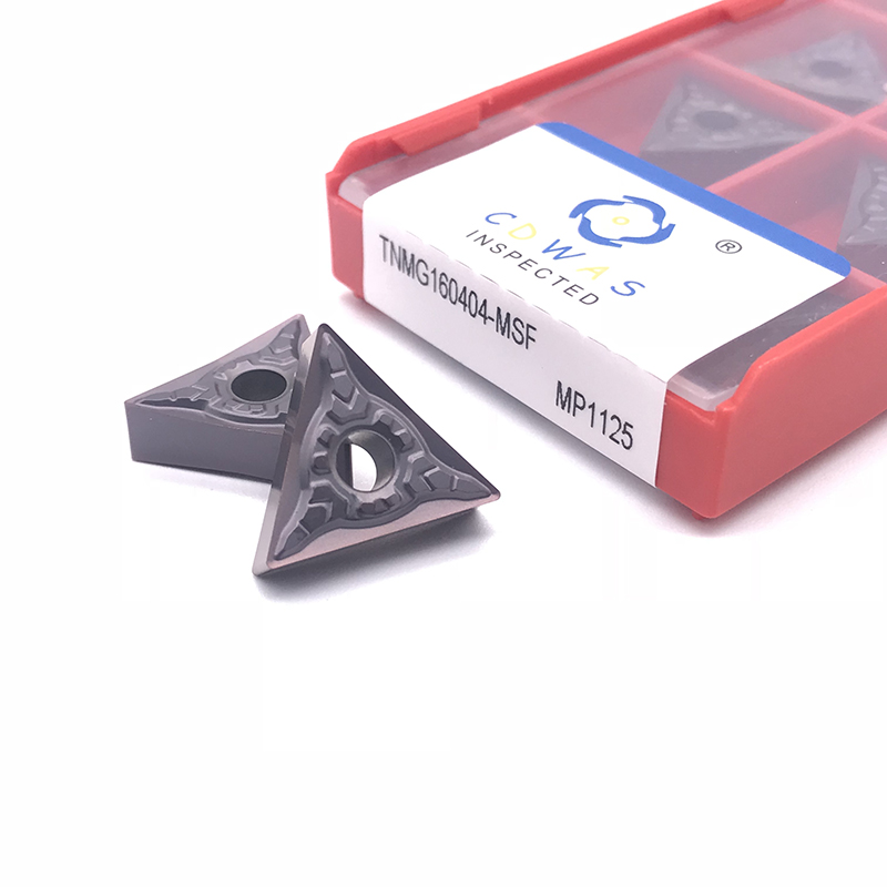 Купить с кэшбэком Insert Original WNMG080408 CNMG120408 TNMG160408 SNMG120404 TNMG160404 External Turning Tool Carbide Insert For Stainless Steel