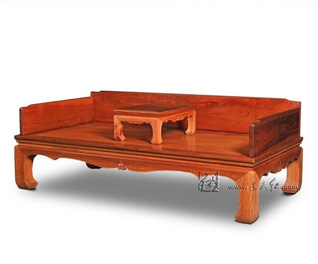 aliexpress koop thuis woonkamer meubels nieuwe china