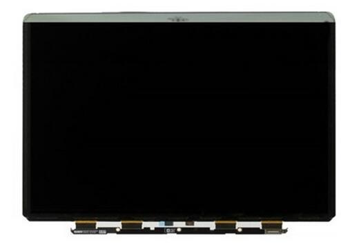 Original Retina LCD SCREEN 13