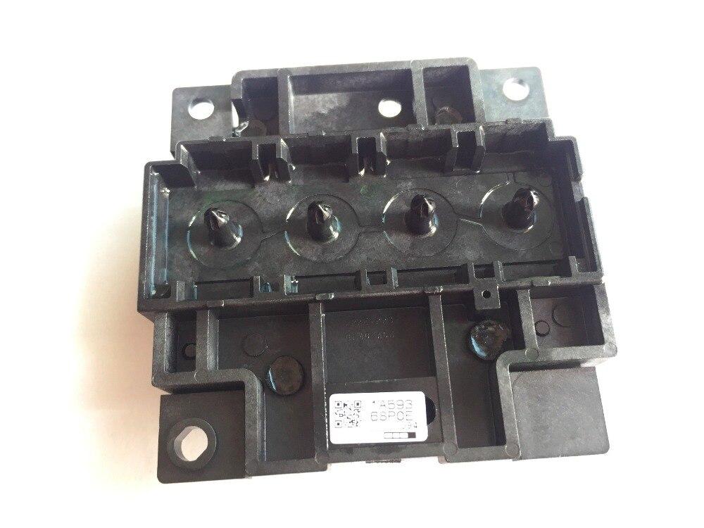 Tête D'impression Tête d'impression pour epson PX405A L220 L355 L210 L120 L300 L301 L351 L355 L358 L111 L120 L210 L211 L365 xp432