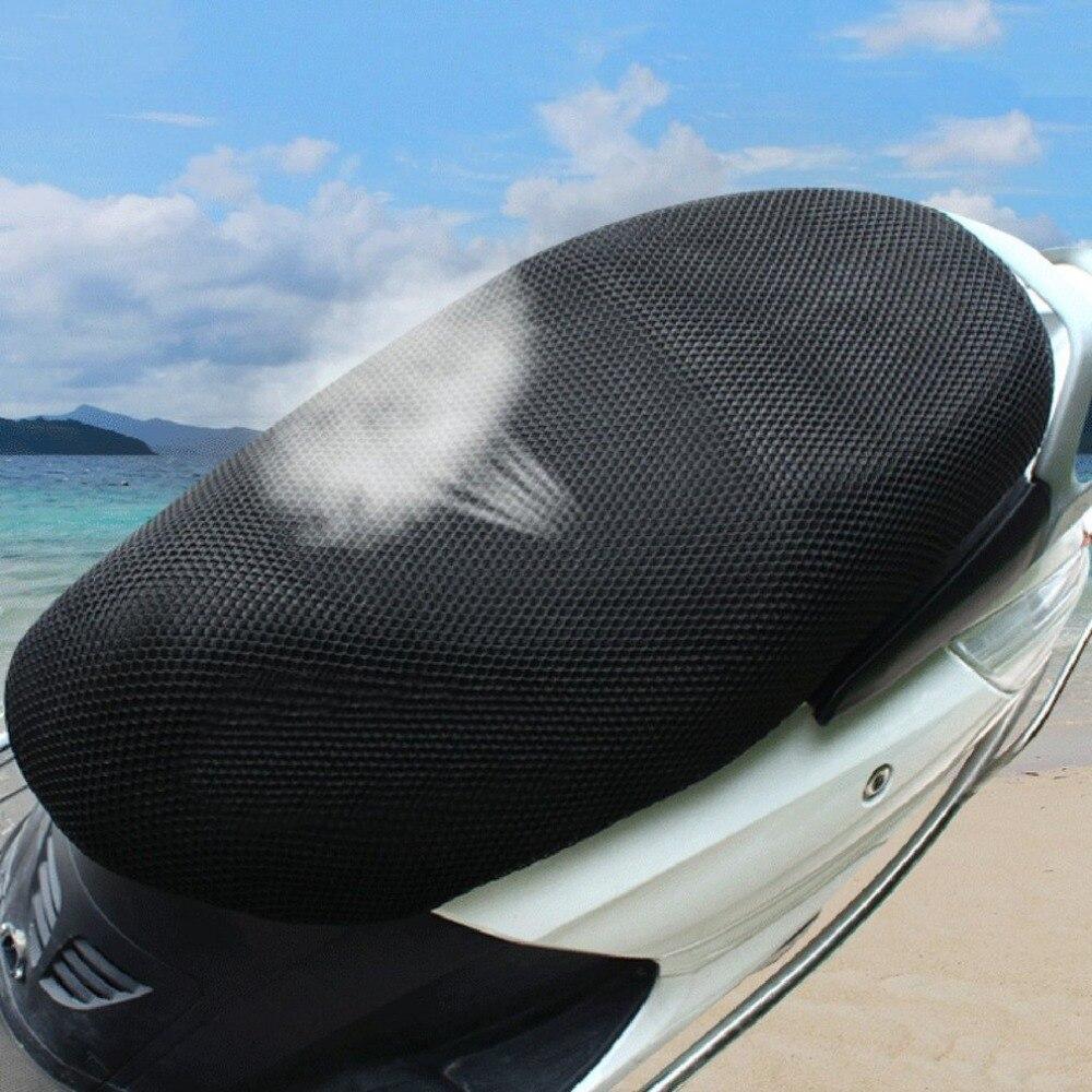 Yonghai 1 unids Nueva Bandeja de Arranque Trasero Tronco de Carga Liner Cargo Mat Coche Cubierta de Equipaje Trasera Cubierta de Equipaje para Eclipse Cross 2018 2019