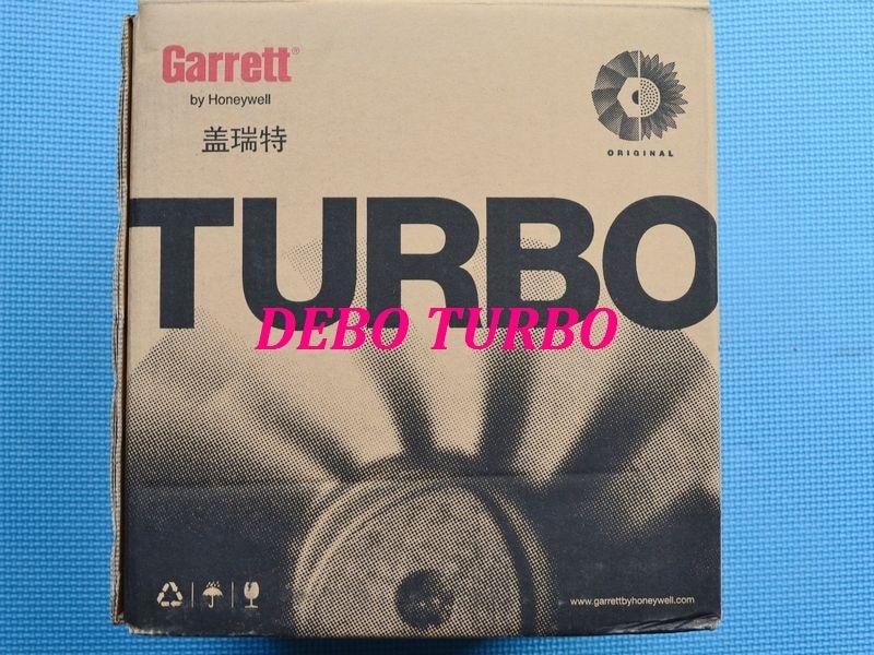 GT25 700716-20-8-DB