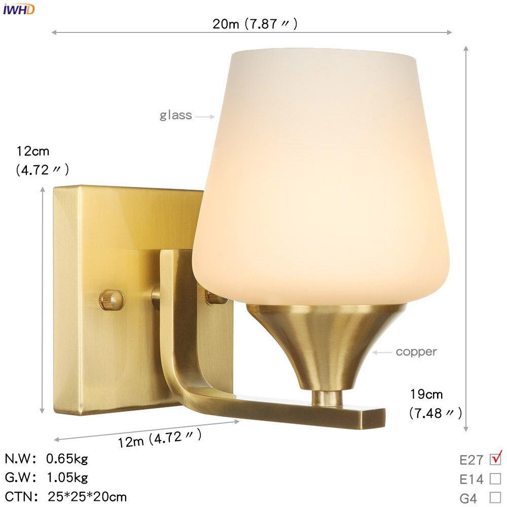 BT0106 尺寸图英文版