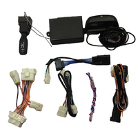 A Set For Nissan SYLPHY / For X TRAIL / for TIIDA / For Sentra Steering Wheel Module Cruise Control System With Switch Handle