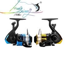 Складные спиннинговые Рыболовные катушки, колеса, спиннинговая катушка, парроса, приманка, колесо, судно, приманка, литье, Летающий рыболовный троллинг