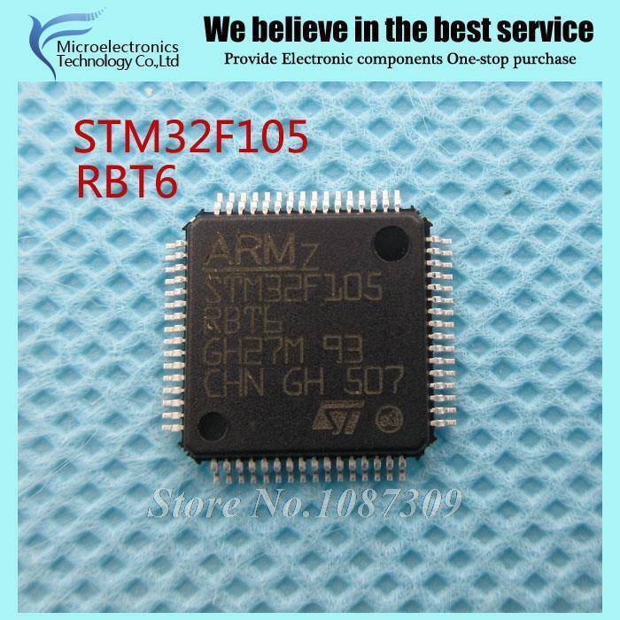stm32f105