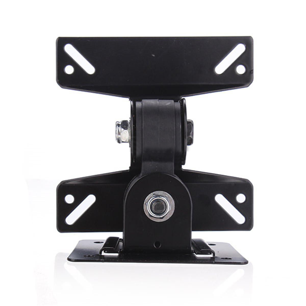 14-24inch LCD TV Plasma Bracket tiltable Wall bracket Wall bracket swiveling ...