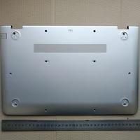 New laptop bottom case base cover for HP ENVY X360 M6 W M6 W101DX w102dx w103dx 807521 001