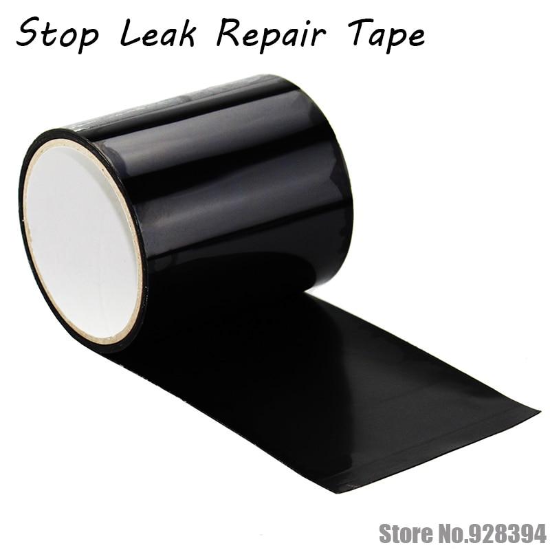 Leak Seal Tape : Aliexpress buy meter cm stop leaks repairing