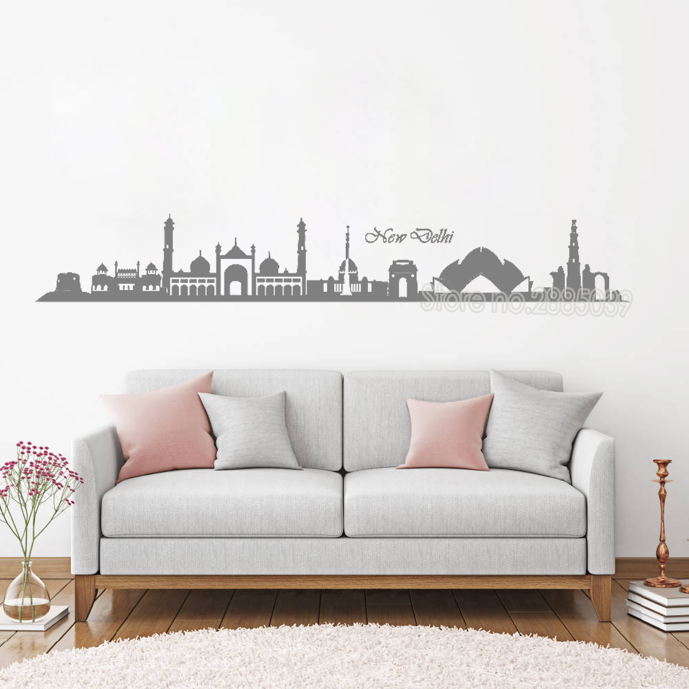 best top new delhi art brands and get free shipping - 7d476bc4