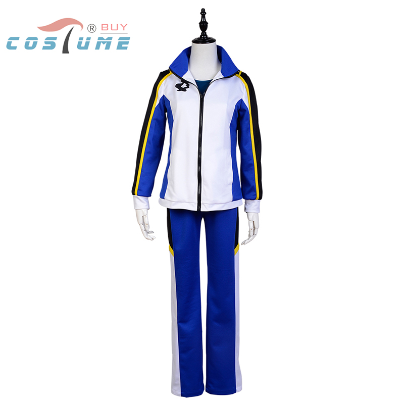 Free! Iwatobi Swim Club Sano Academy Cosplay Costume For Boy School Uniform Jacket Pants