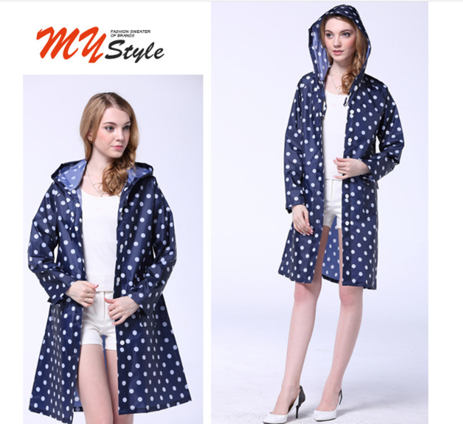 Compare Prices on Rain Coats Ladies- Online Shopping/Buy Low Price ...