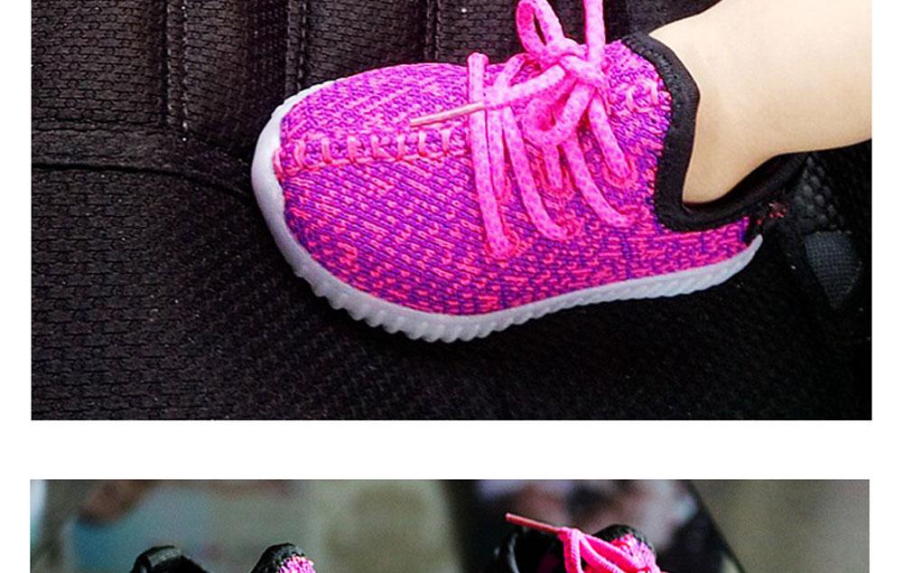 children-sport-shoes--1_01_16