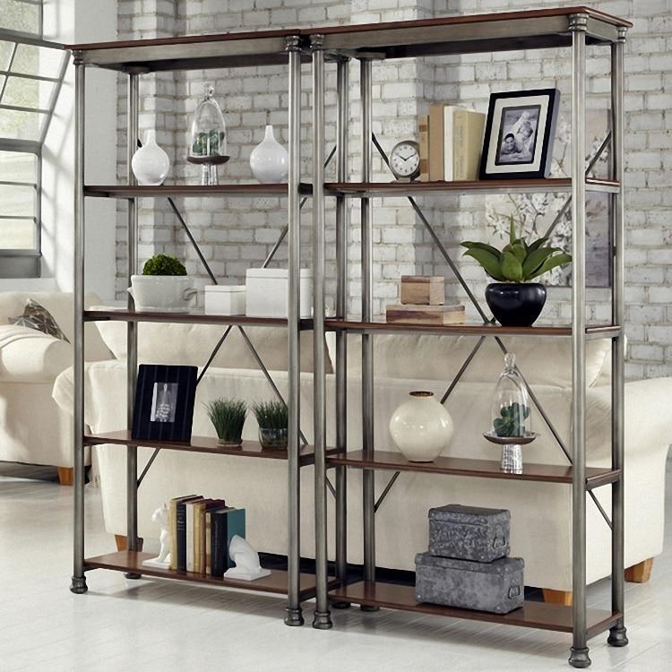 Beautiful Amerikaanse Woonkamer Gallery - Moder Home Design ...