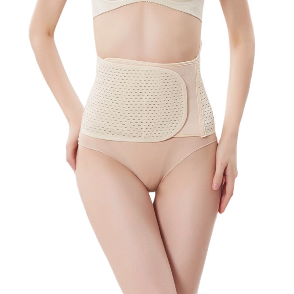 7f6bce2f18 Buy invisible waist cincher and get free shipping on AliExpress.com