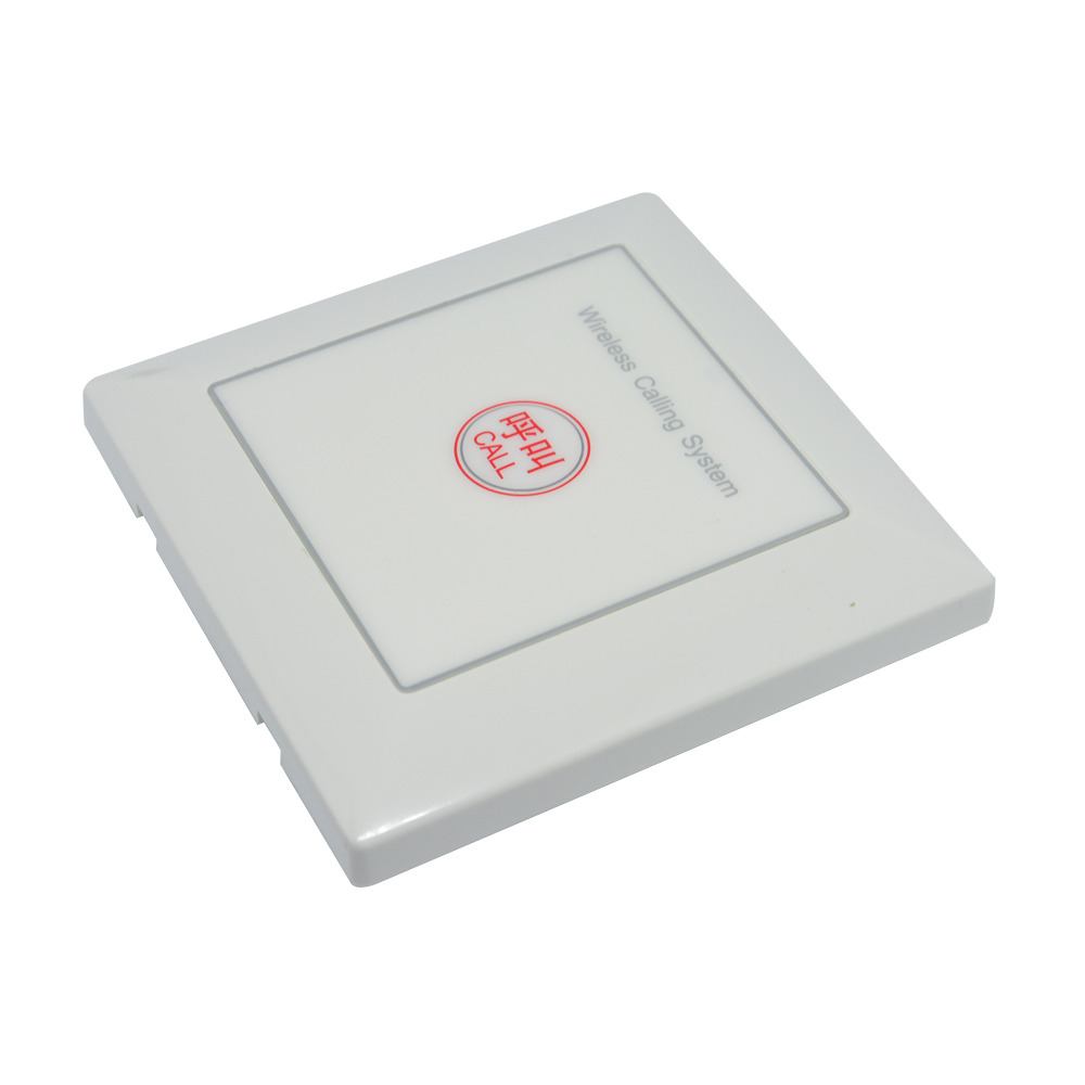 Hot-sales-433mhz-Wireless-GSM-alarm-system-86mm-waterproof-button-emergency-calling-system-home-security-intruder (5)
