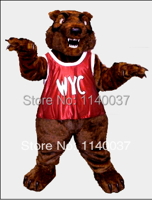 mascot coyote wolf mascot costume custom fancy costume anime cosplay mascotte theme fancy dress carnival costume