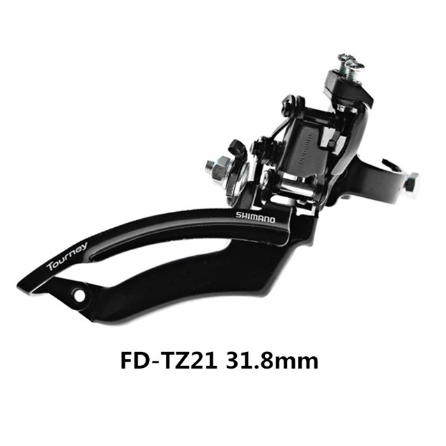 Bicycle Derailleur Trigger For Shimano TX50 Shifter Repair Supplies Replacement