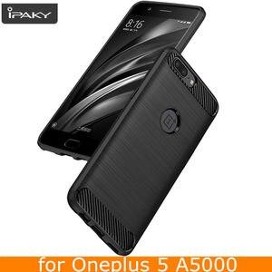 for OnePlus 5 Case Original IP