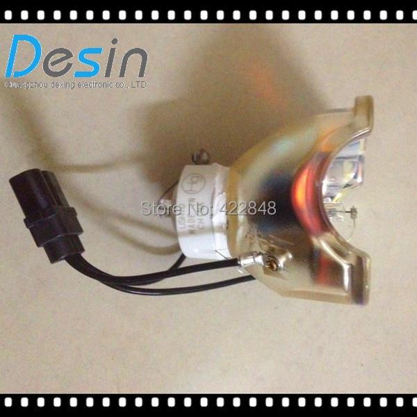 POA-LMP111/610-333-9740 Original Bare Projector Lamp for SANYO PLC-WXU30/WXU3ST/WXU700/ U101/XU105/XU106/XU111/XU115 Projectors projector bare lamp$bulb lmp111 poa lmp111 610 333 9740 for plc xu101 plc xu105 plc wxu30 plc xu1060c plc xu1050c plc wxu700