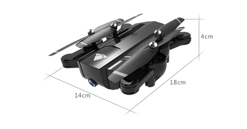 SG900 Drone Dual Camera HD 7P Profession FPV Wifi RC Drone Fixed Point Altitude Hold Follow Me Dron Quadcopter 36