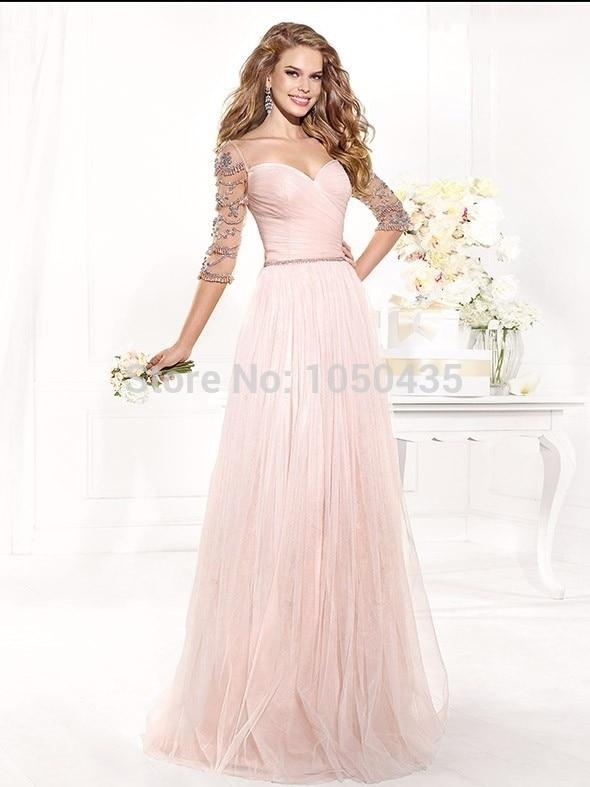 свадебное платье трансформер в уфе