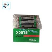 Hurtownie 1 pc druk cyfrowy części zamienne do maszyn bloku suwak EG20CA normalny przewodnik zablokuj mając na sprzedaży