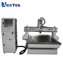 Hot sale factory price cnc machinery 1212 wood carving machine for furniture