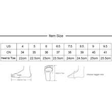 Fashion Shoes Woman Flats Outdoor Recreation Rubber Sole Shoes Comfortable Single Shoes Zapatos Mujer Shoes Women