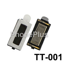 For ASUS Zenfone max ZC550kl Zenfone 3 ZE552KL ZE553KL GO ZB690KL ZB690KG Earpiece Speaker Receiver Earphone Ear speaker Repair