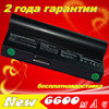 6Cells Laptop Battery For Asus EPC 901 AL23 901 AP23 901 Eee PC 901 904HD 1000
