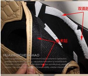 Image 5 - Hoge kwaliteit Goede kwaliteit Speciale kofferbak matten voor Nissan X trail T31 5 zetels 2013 2007 waterdichte laars tapijten voor XTRAIL 2011