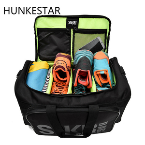 2019 Men Women Gym Bag For Sneaker Shoes