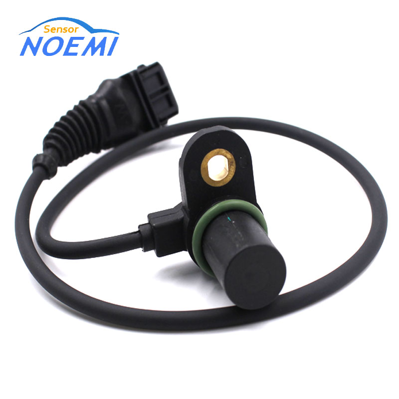 Free Shipping! New Camshaft Position Sensor Intake For BMW