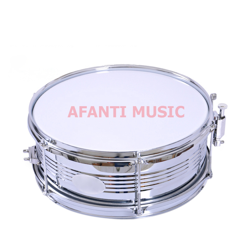 13 inch  Afanti Music Snare Drum (SNA-126) 13 inch double tone afanti music snare drum sna 109 13