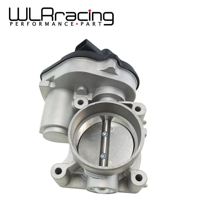 WLR RACING-อิเล็กทรอนิกส์คันเร่ง 1556736 VP4M5U9E927DC 4M5GFA 2.3L สำหรับ FORD Mondeo WLR6701