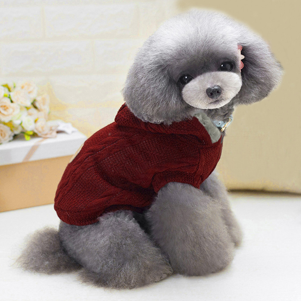 Dog Clothes For Small Dogs Pet Products Clothing Cute Pet Dog Cat Clothes Funny Puppy Dairy Cow Costume Hoodie Dress