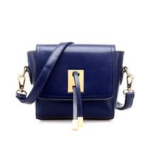 Старинные случайный маленький цепи hotsale дамы партия кошелек женщины сцепления известный дизайнер плеча crossbody сумки