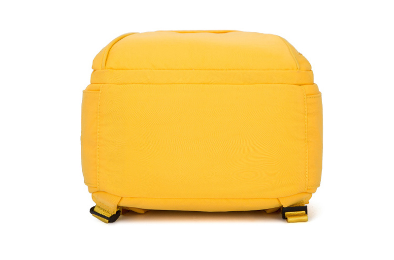 diaper bag-QH028 (24)