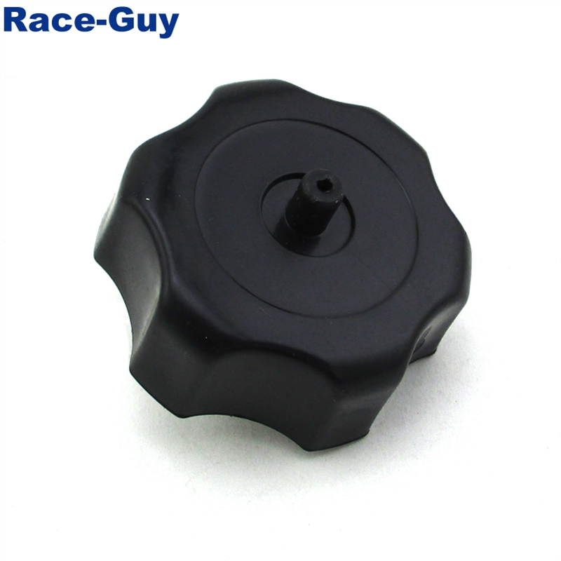 Right Engine Cover For COOLSTER 3050A 3050AX 3050B 110cc China Atv Quad Dirt
