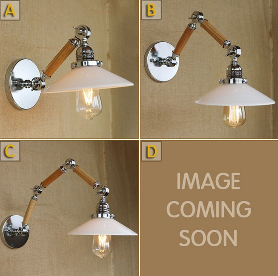 Loft Style Iron Glass Vintage Wall Lamp Bedside Wall Light Fixtures For Dining Room Edison Wall Sconce Indoor Lighting Lampara loft style iron edison wall sconce industrial lamp wheels vintage wall light fixtures antique indoor lighting lampara pared