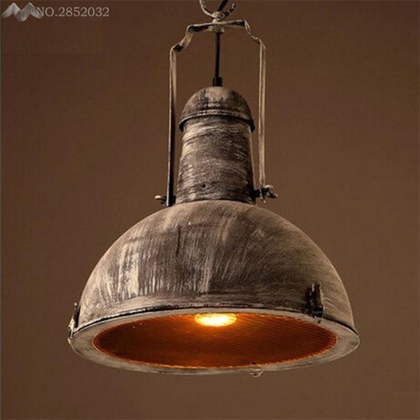 industrial lighting fixtures for home. industrial lighting ideas for every room in your home fixtures l