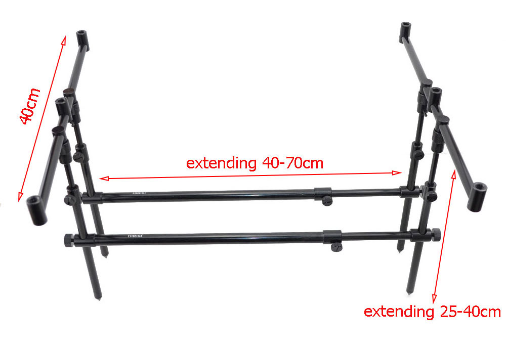 hirisi-fishing-rod-pod-set-4090-7A
