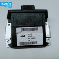 Трансмиссия Drivetrain детали автоматической коробки передач JAC A30 автомобиля OEM номер 3621200U8520 TUC