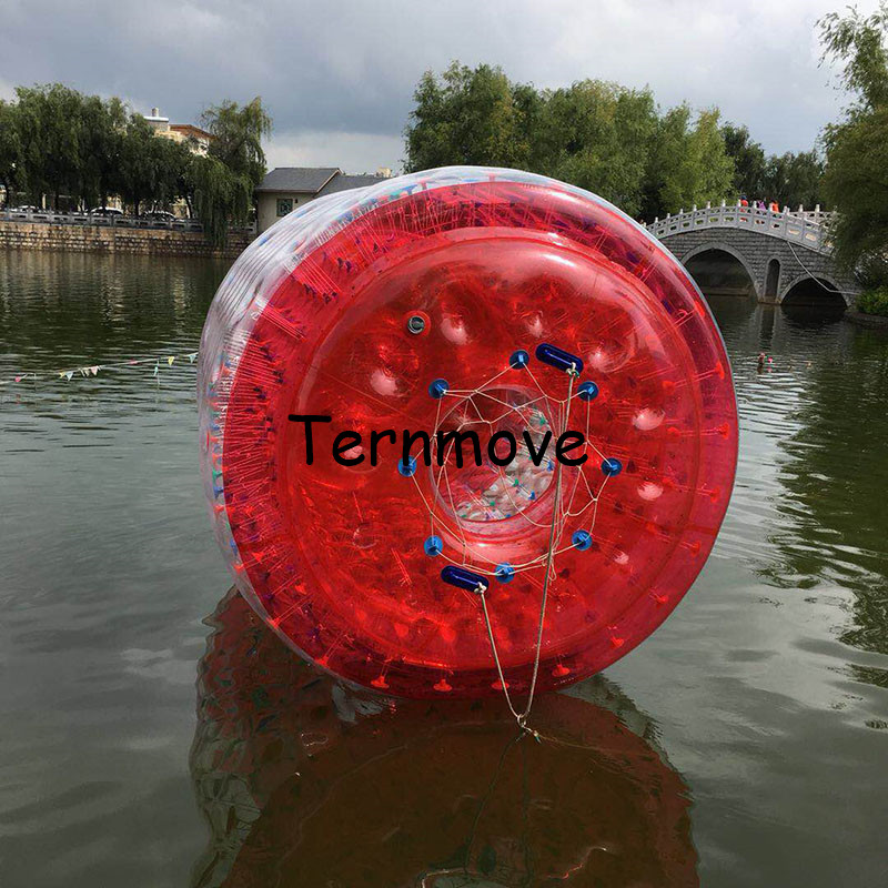 inflatable Water beach roller Balloons Ball water wheels,Water Walking Ball Tube For Sale Water roller Walking Rollering Ballinflatable Water beach roller Balloons Ball water wheels,Water Walking Ball Tube For Sale Water roller Walking Rollering Ball
